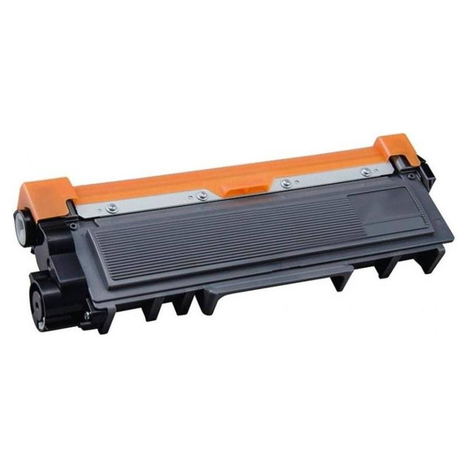 FLWR Brother TN-2420 zwart Toner