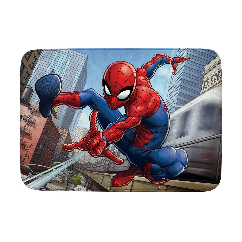 House of Kids speelkleed Spider-Man 70 x 95 cm