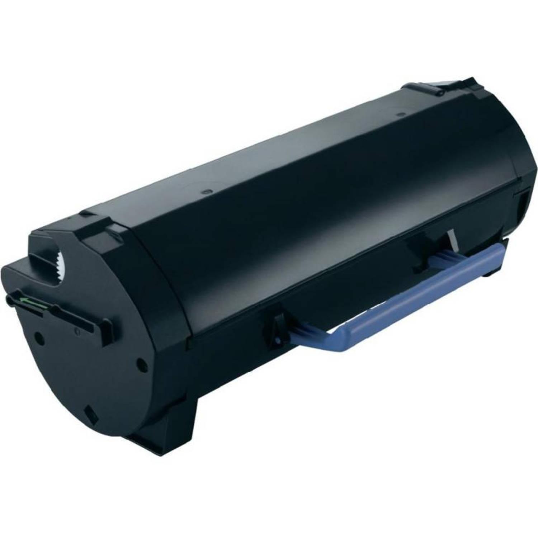 Huismerk Dell B2360 / B3460 / B3465 8.5k zwart Toner