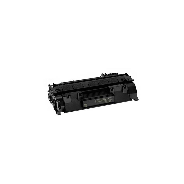 Huismerk Canon CRG-719 zwart Toner