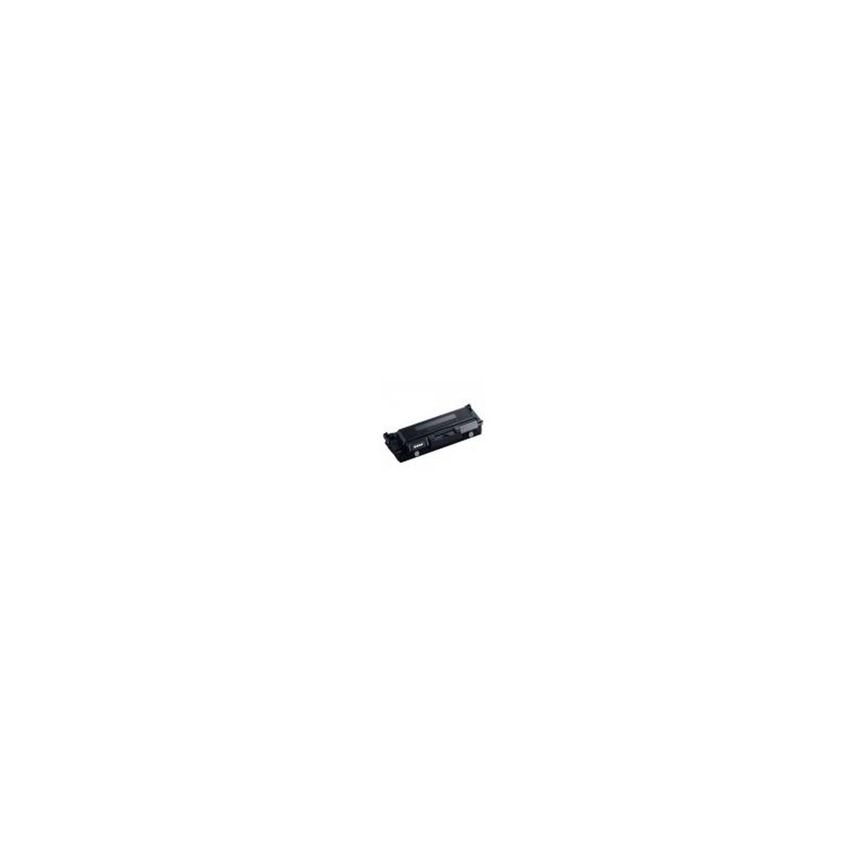 Huismerk Samsung MLT-D204L zwart Toner