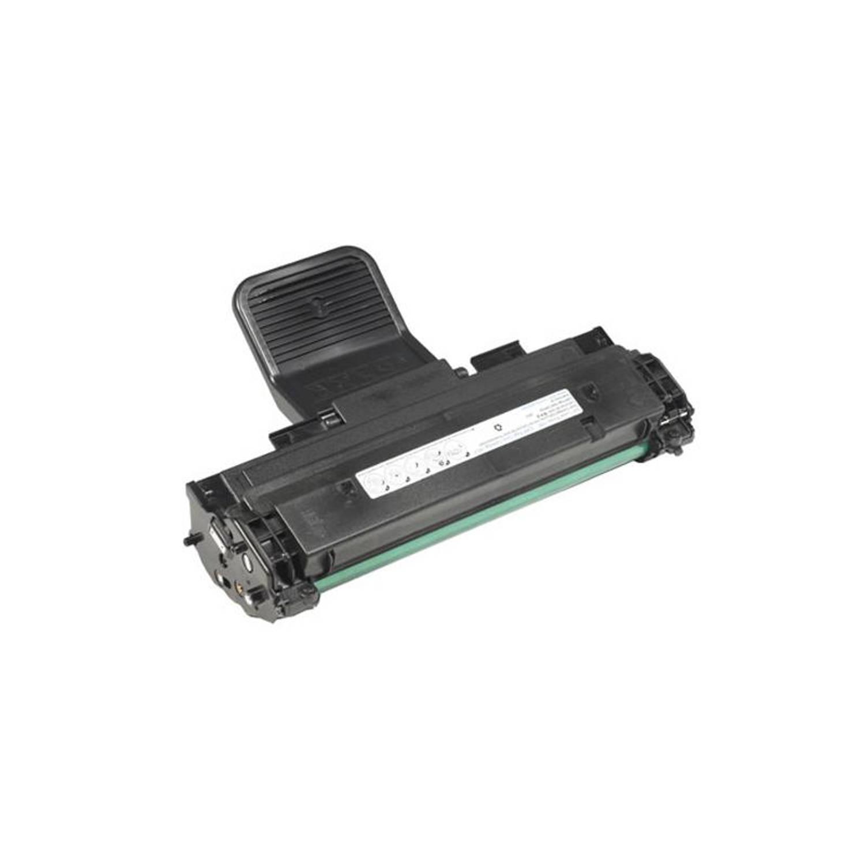 Huismerk Dell 1100 zwart Toner