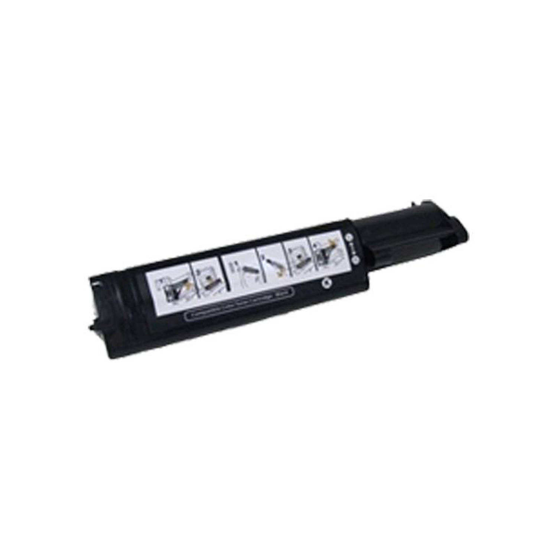Huismerk Dell 3010BK zwart Toner