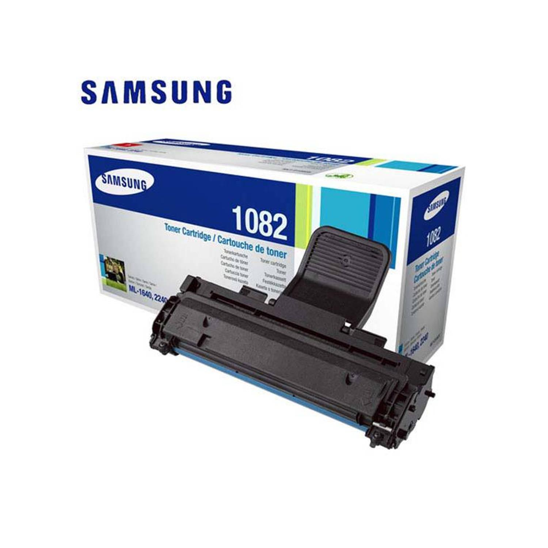 Samsung MLT-D1082S zwart Toner