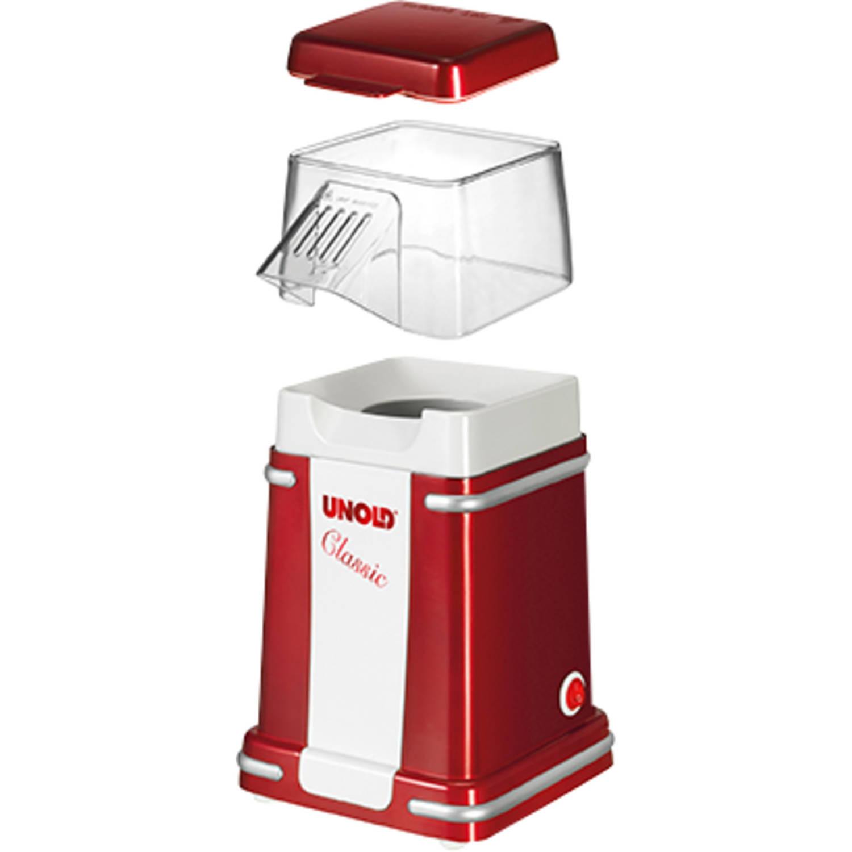 Popcornmaker Classic 48525