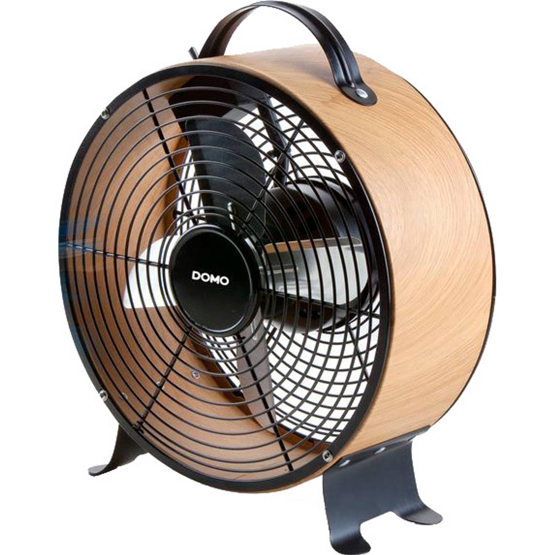 DO8145 Tafel ventilator