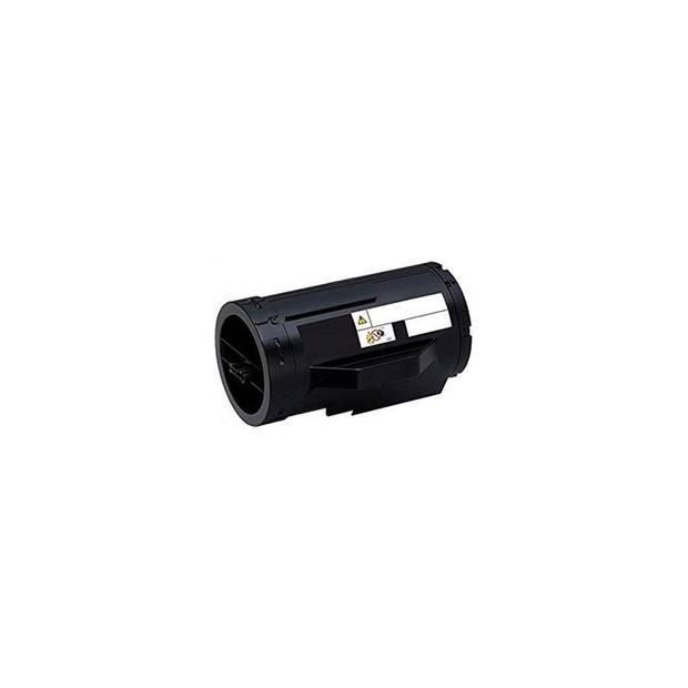 Huismerk Dell 593-BBMH zwart Toner