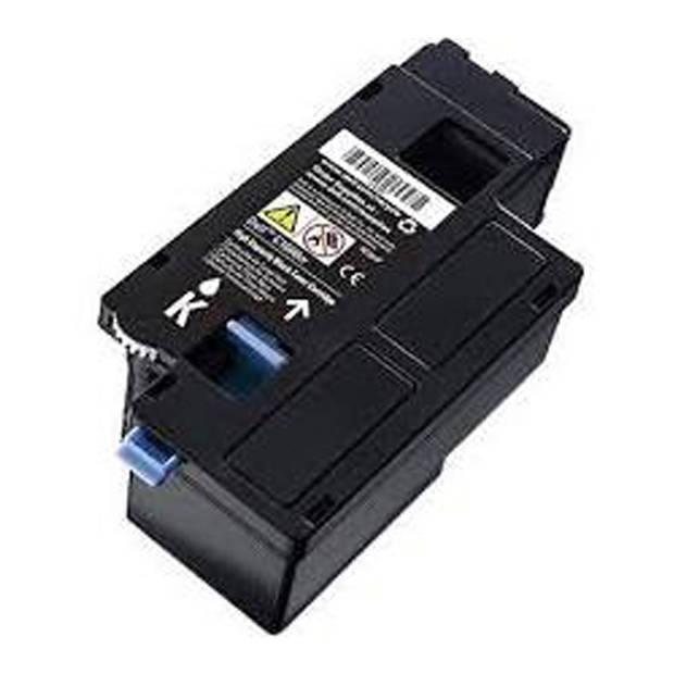 Huismerk Xerox Phaser 6020 zwart Toner