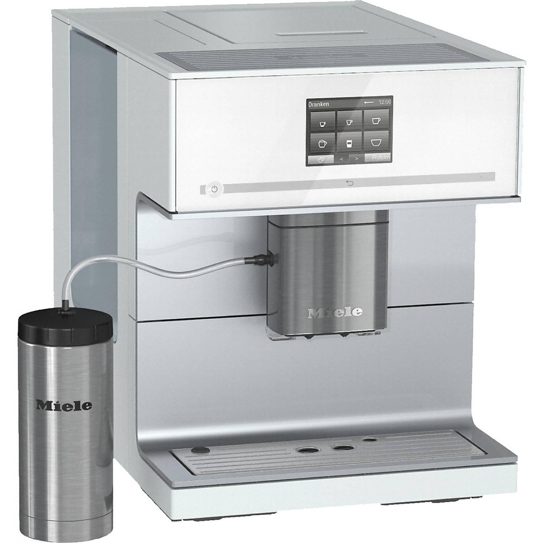 CM7500 Espressomachine