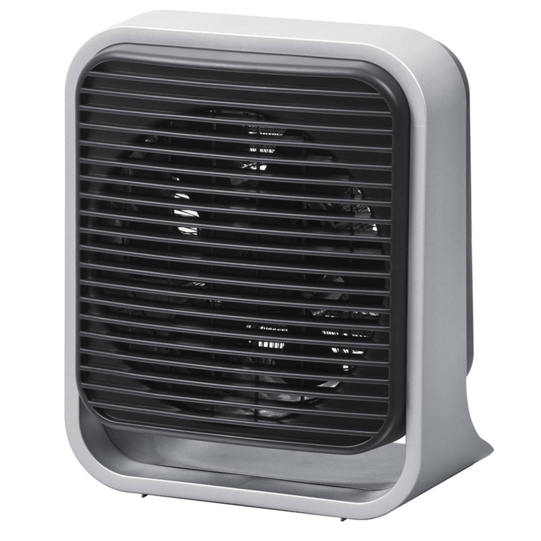Steba E-VENT1 Ventilatorkachel - 2000W