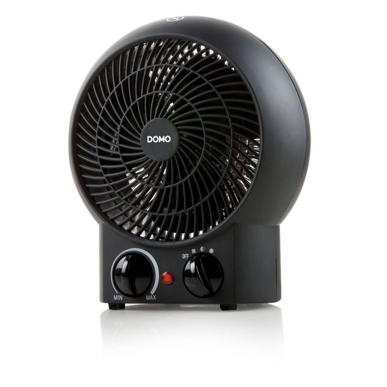 DOMO DO7323F Ventilatorkachel