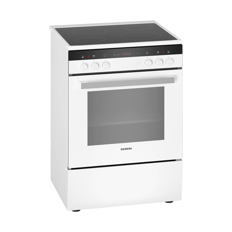 Siemens iQ300 HK9R30020 fornuizen - Wit
