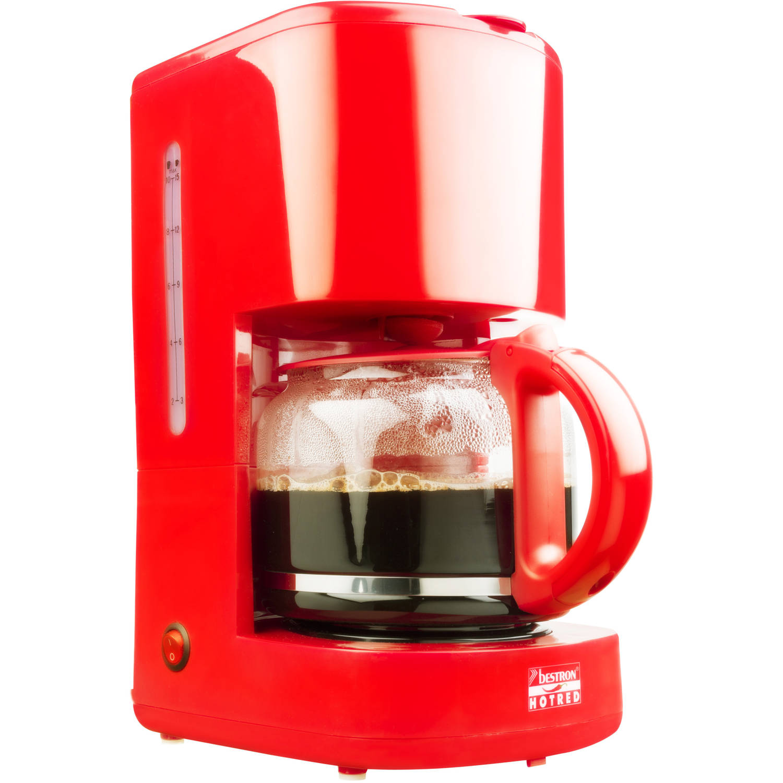 ACM300HR Koffiezetter