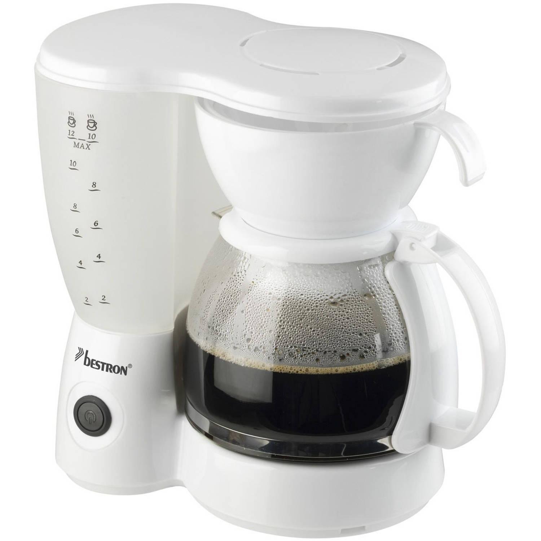 ACM6081W Koffiezetter