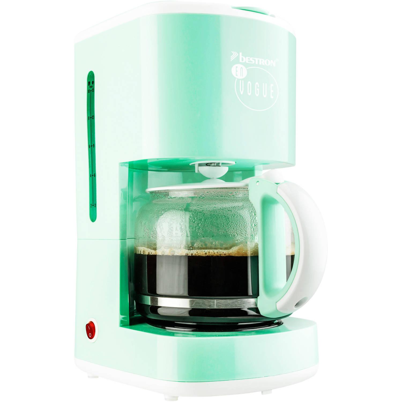 ACM300EVM Koffiezetter