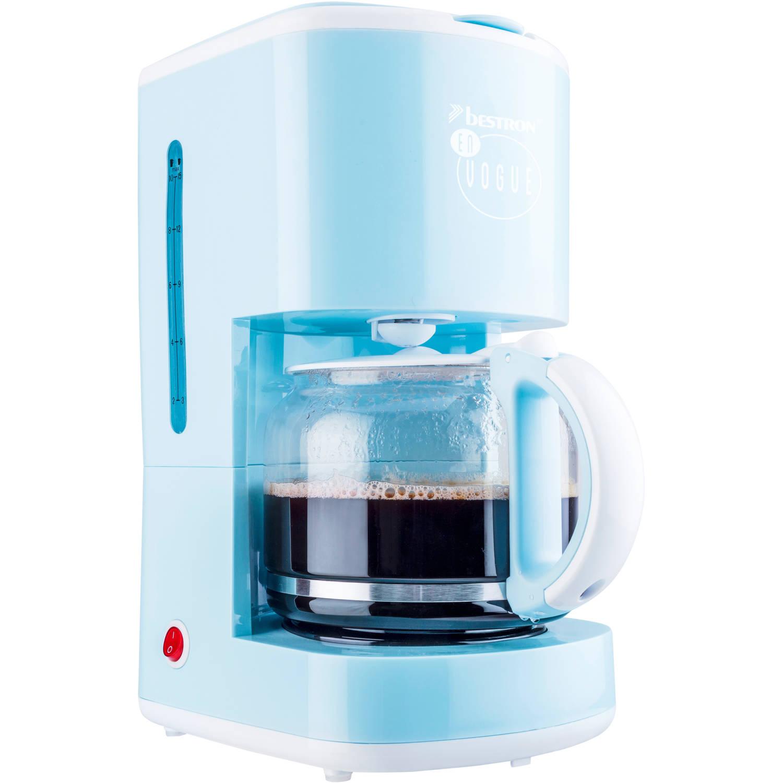 ACM300EVB Koffiezetter