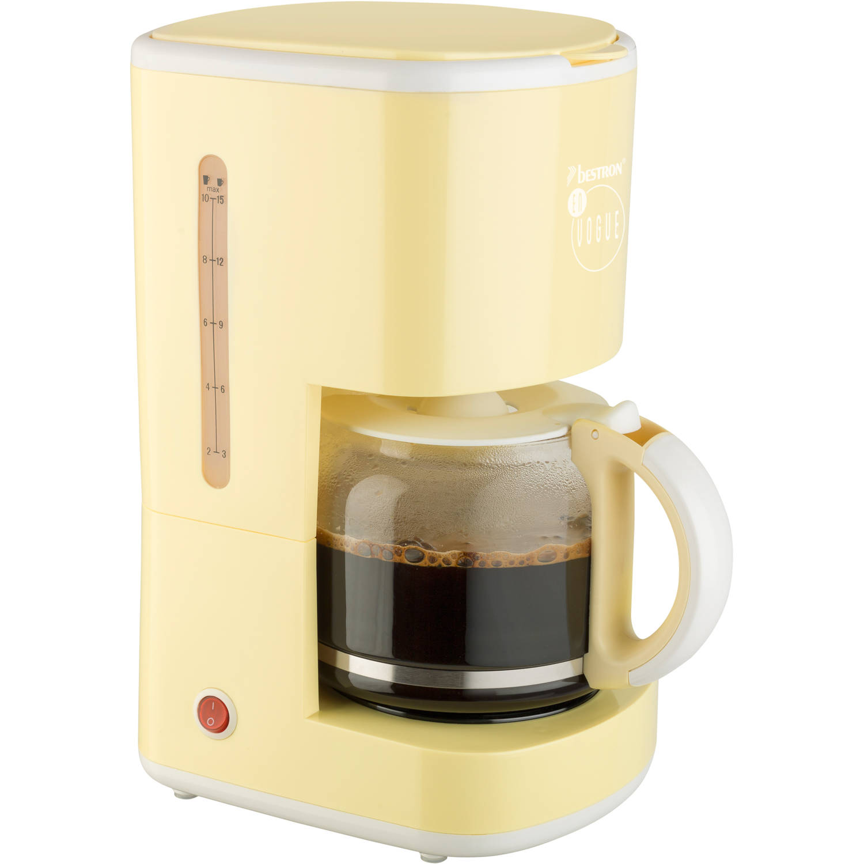 ACM300EVV Koffiezetter