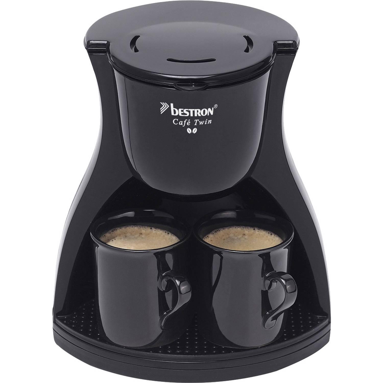 ACM8007BE Koffiezetter