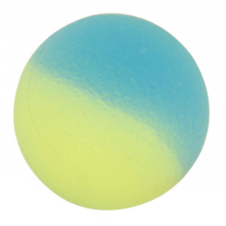 Korting Lg imports Stuiterbal Groen 2,5 Cm