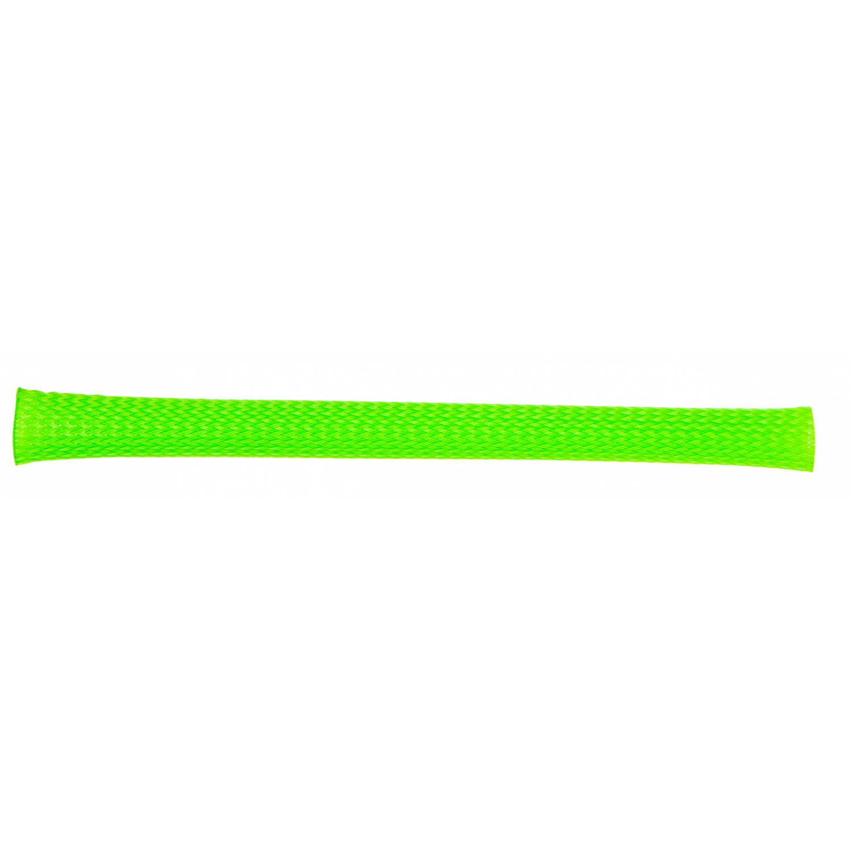 Korting Lg imports Springstok Groen 18 Cm