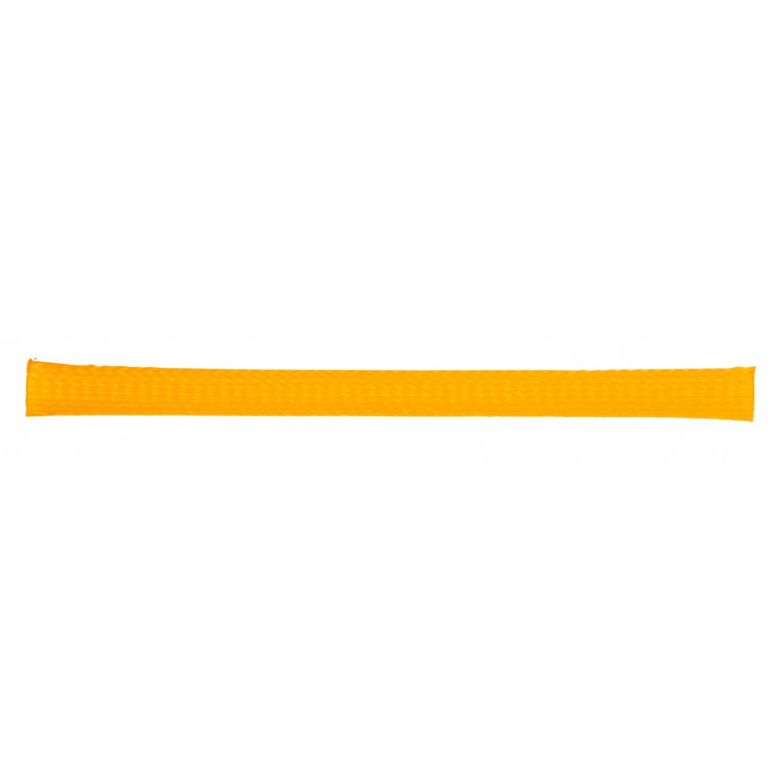 Korting Lg imports Springstok Oranje 18 Cm