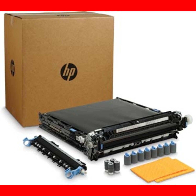 HP transfer kit, 150.000 pagina's - OEM: D7H14A