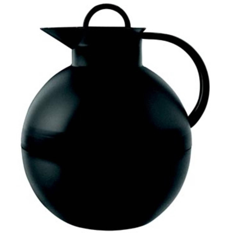 Afbeelding van Alfi isoleerkan Kugel 0,94 l, zwart