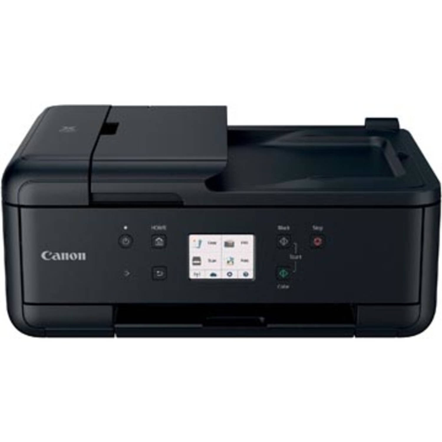 Canon All-in-One printer PIXMA TR7550