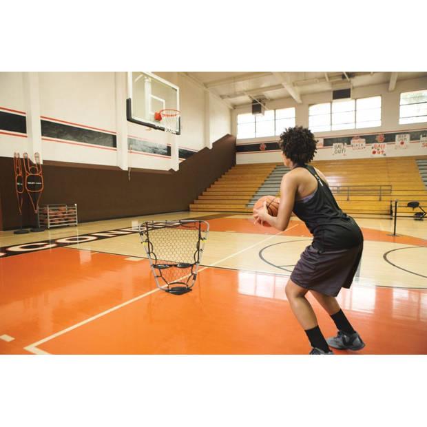 SKLZ Solo Assist Basketbal Trampoline