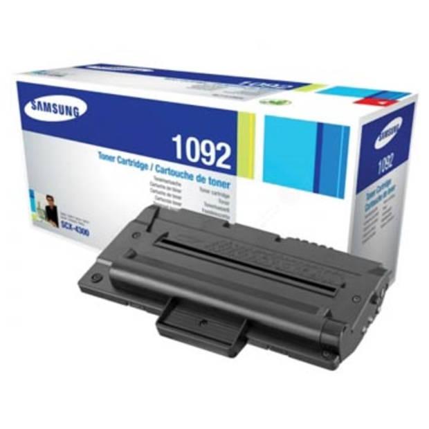 S-Printing toner MLT-D2092L zwart, 5000 pagina's - OEM: SV003A