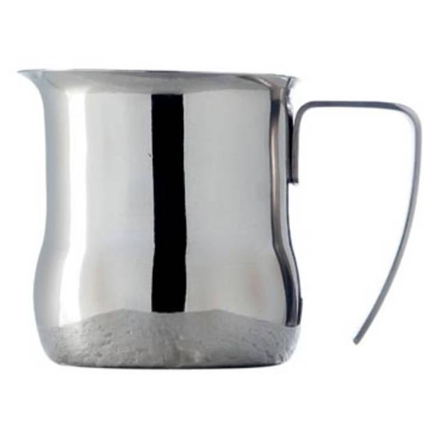 Cosy melkkan 200 ml, inox