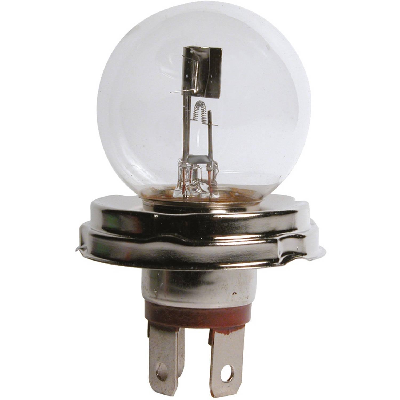 Philips autolamp Vision R2 12 Volt 40/45 Watt per stuk
