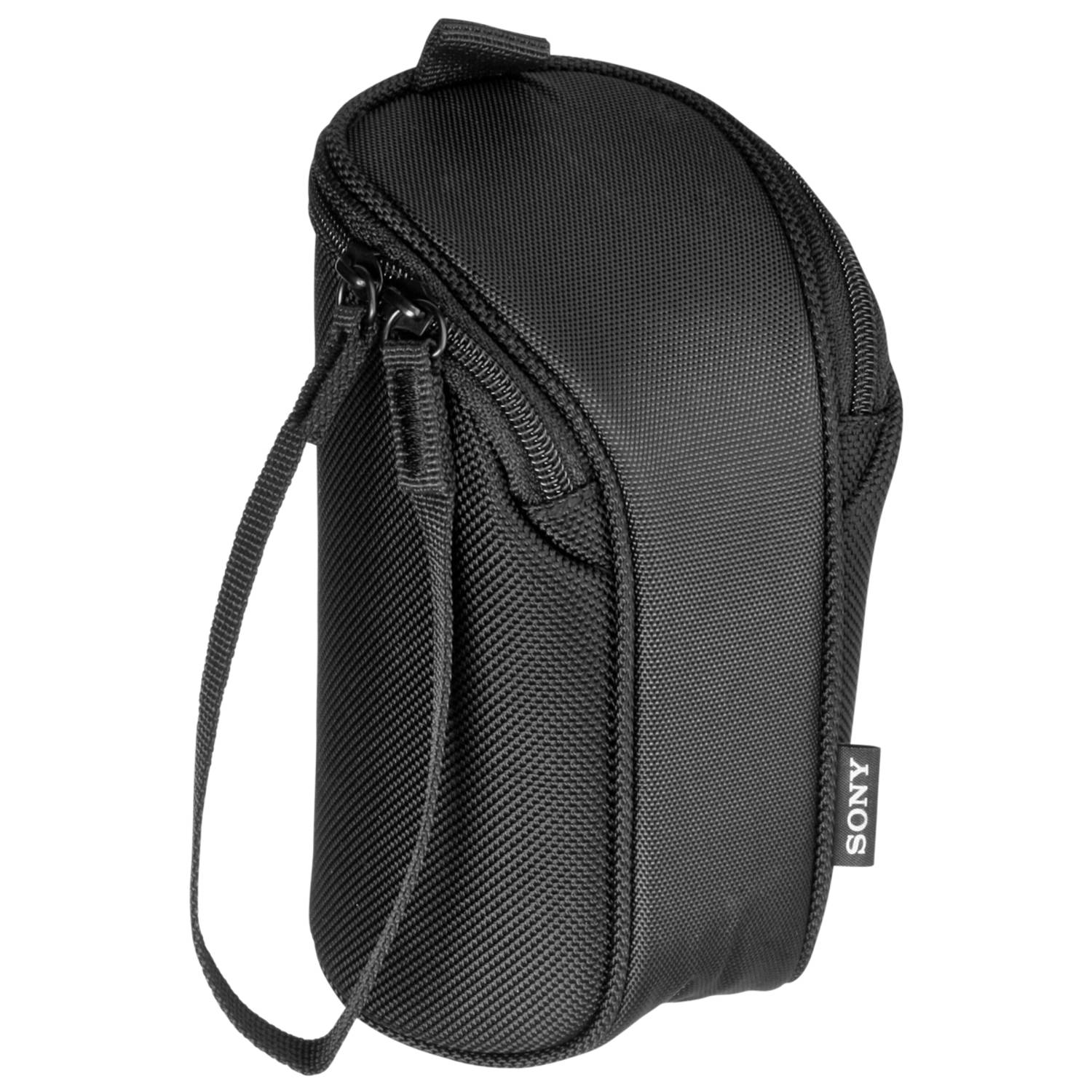 Sony Bag Lcsbbjb Black