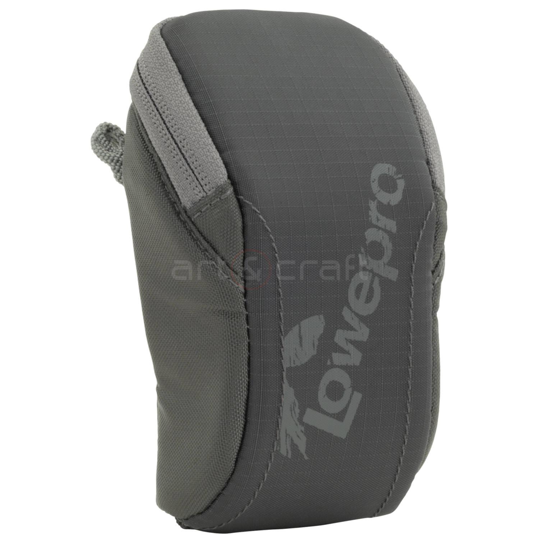 Lowepro Dashpoint 10 Slate Grey