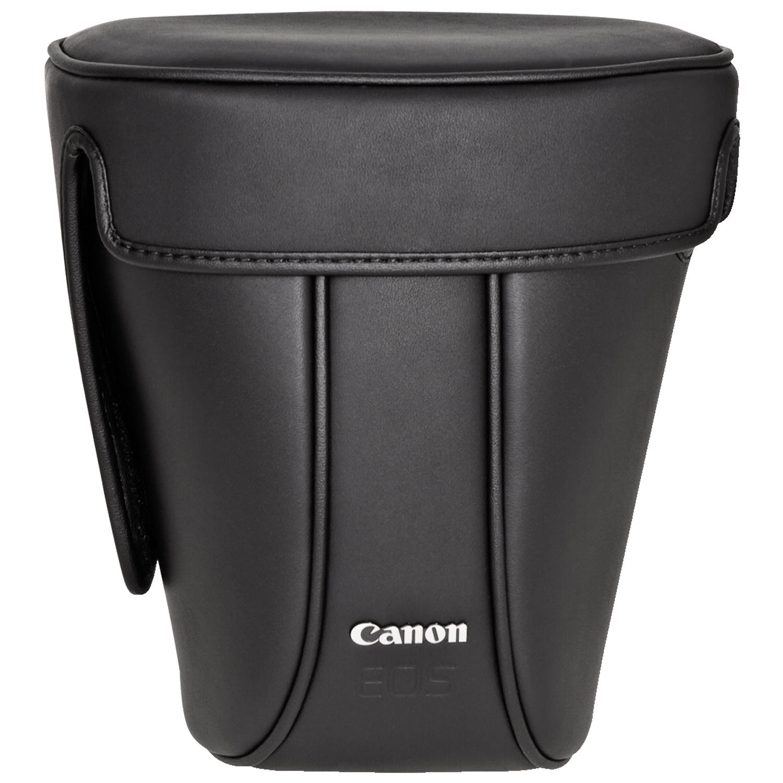 Canon EH21-L Semi Hard Case - 60D
