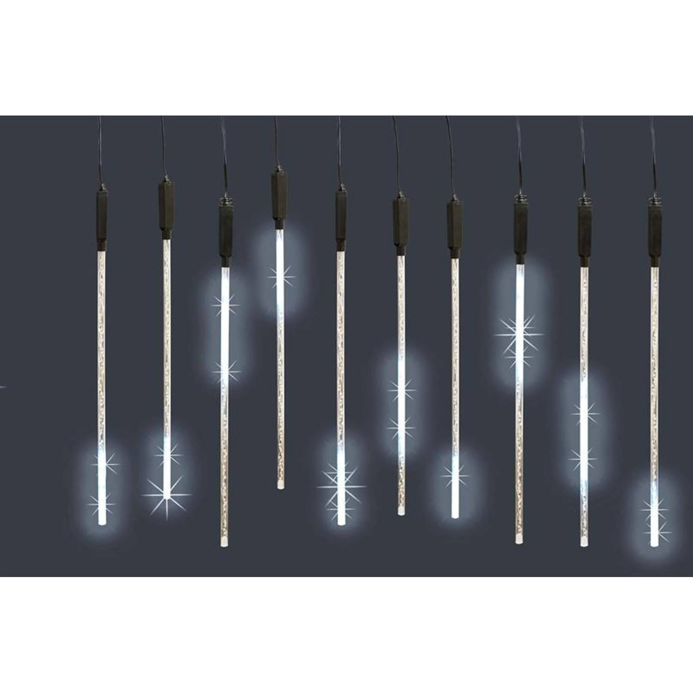 Tronix LED Sneeuweffect 5x50cm Slinger 10.5W Wit