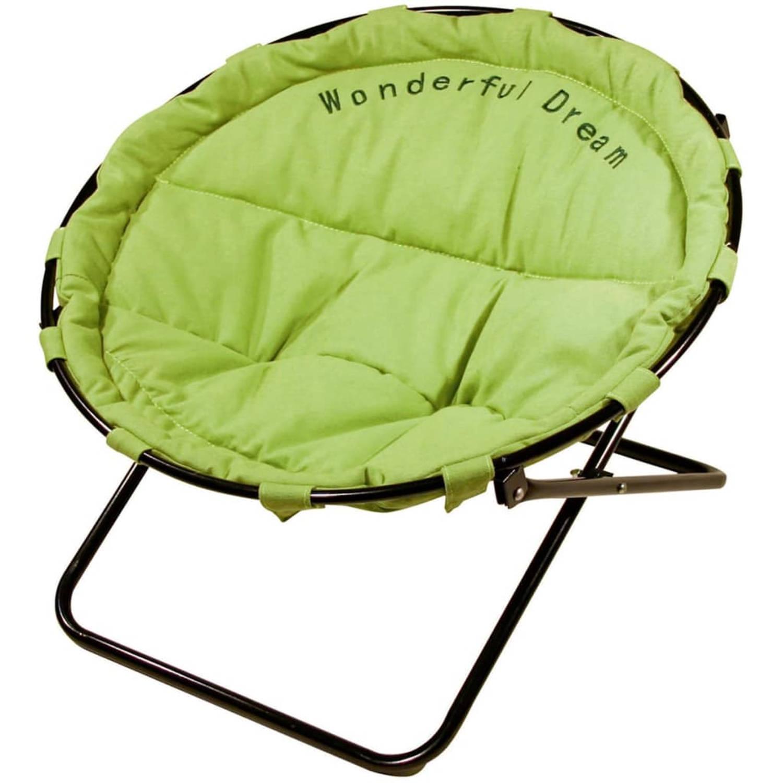 Kerbl Kattenmand Wonderful Dream groen 50 cm 82577