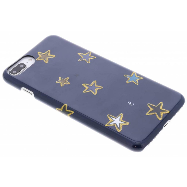 Stars Hardcase voor de iPhone 8 Plus / 7 Plus / 6(s) Plus