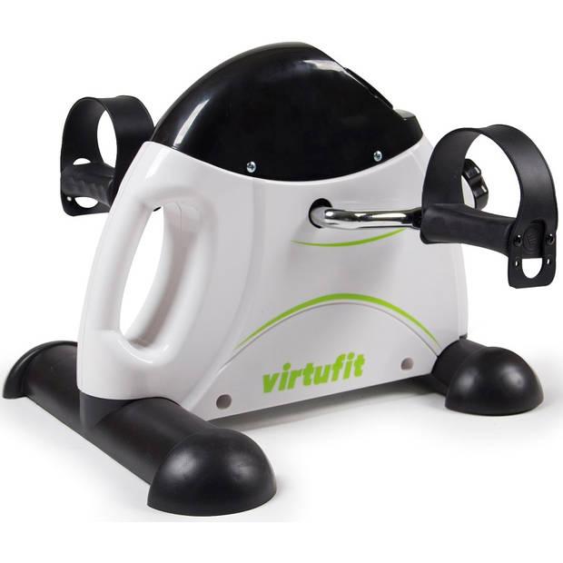 VirtuFit V3 Stoelfiets / Fietstrainer met Handvat en Computer