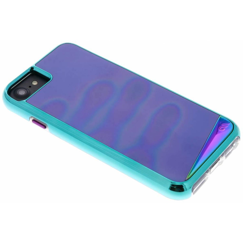 Meerkleurige Mood Case voor de iPhone 8 / 7