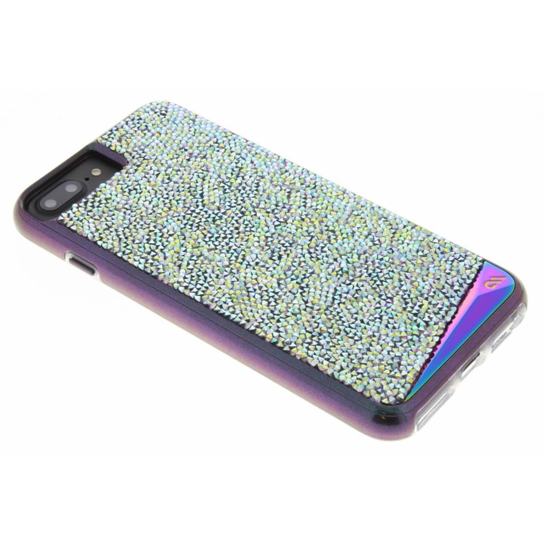 Iridescent Brilliance Tough voor de iPhone 8 Plus / 7 Plus