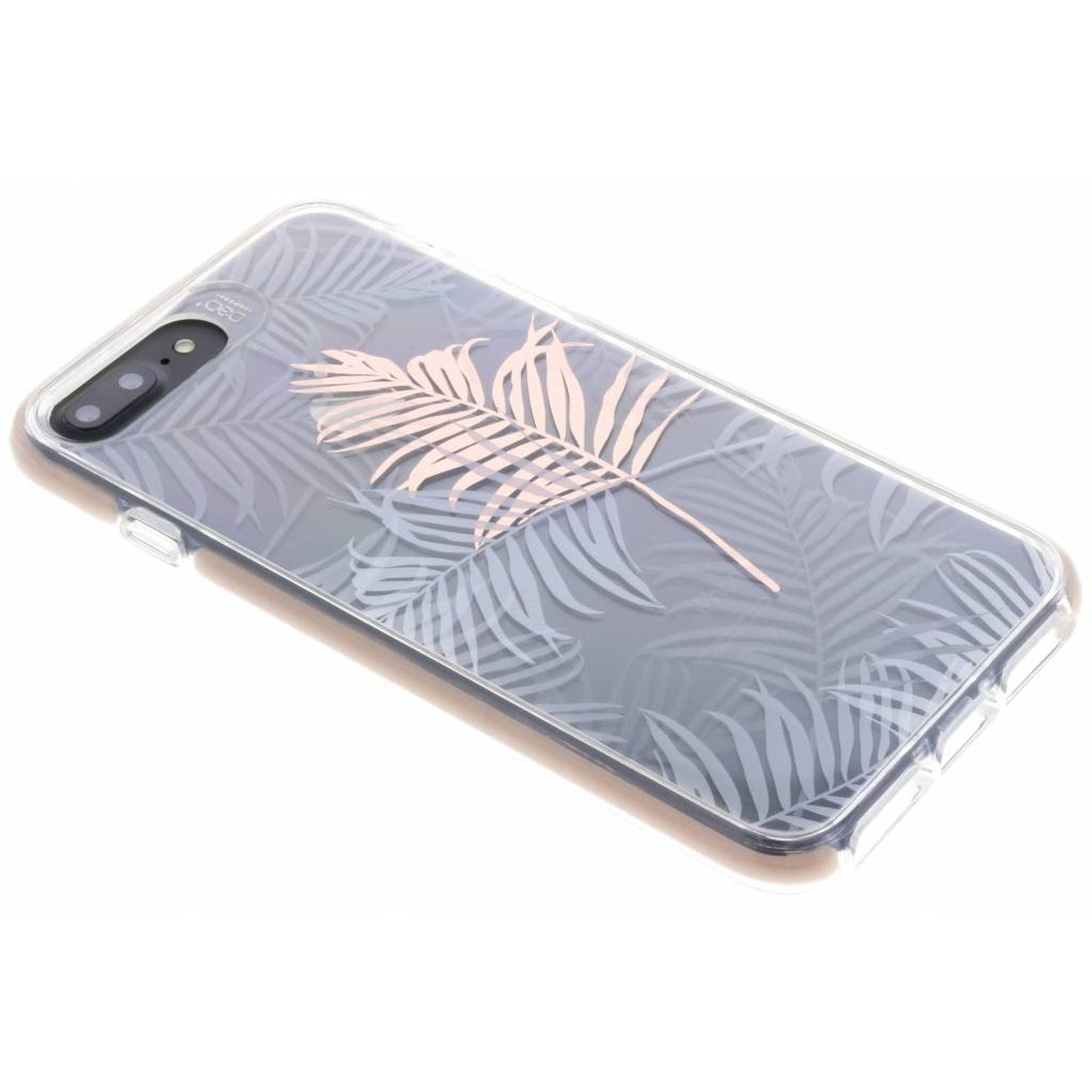 Palms Victoria Case voor de iPhone 8 Plus / 7 Plus / 6(s) Plus