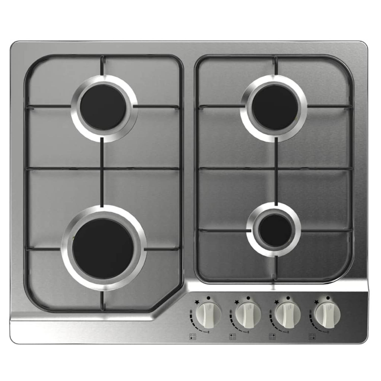 Exquisit kookplaat EGK 226 SX