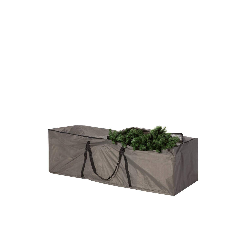 Opbergtas voor kerstboom - 200 cm