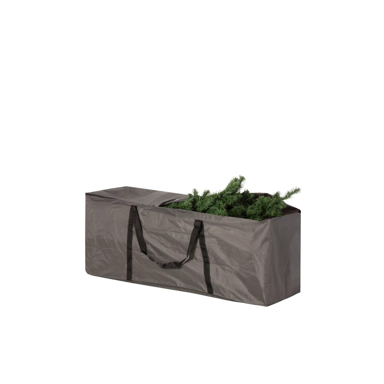 Opbergtas voor kerstboom - 125 cm