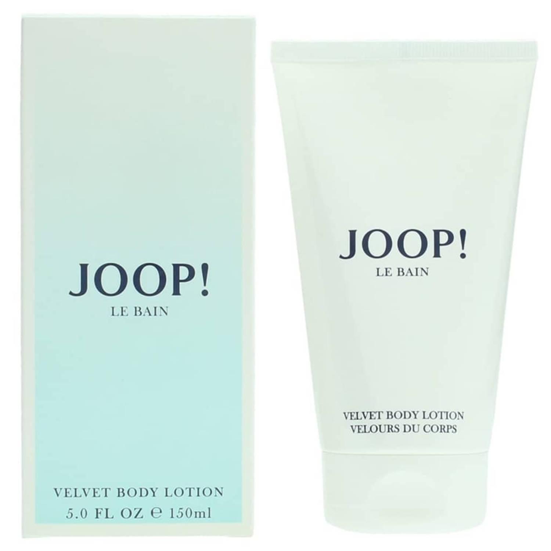 Joop Le Bain Bodylotion 150ml