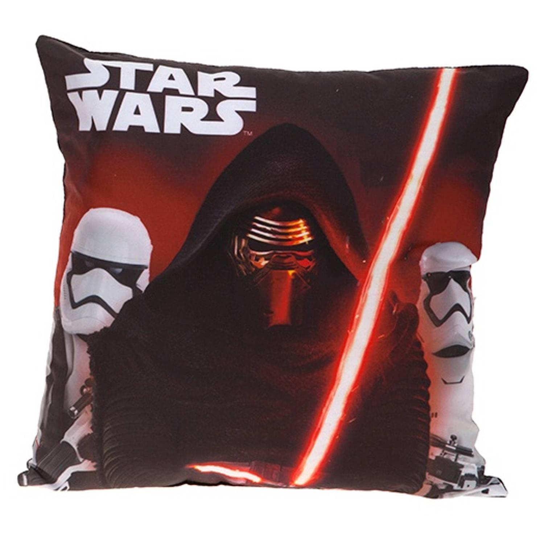 Kamparo kussen Star Wars Revan 30 x 30 cm