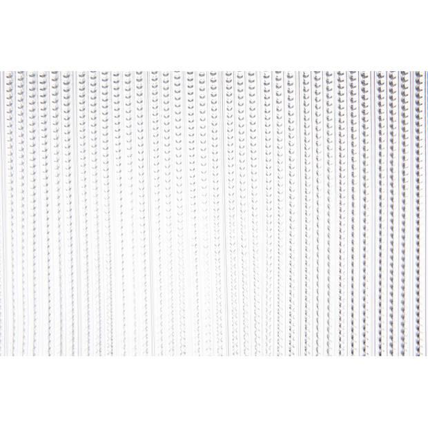 Royal Patio deurgordijn Saba - 93 x 220 cm