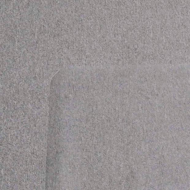 Beschermingsmat voor laminaatvloer 90 cm x 90 cm