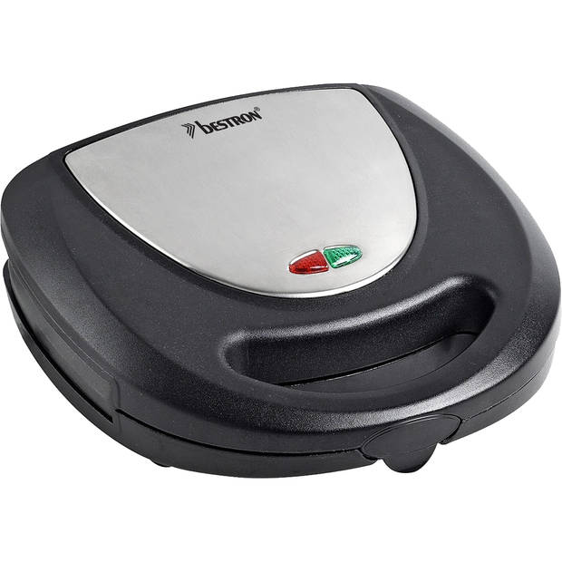 Contactgrill 3-in-1 ASM8010